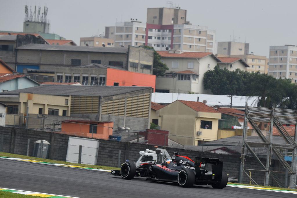 Gran-Premio-Brasil-F1-2