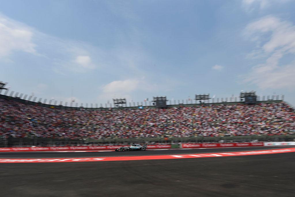 Gran Premio de Mexico_7