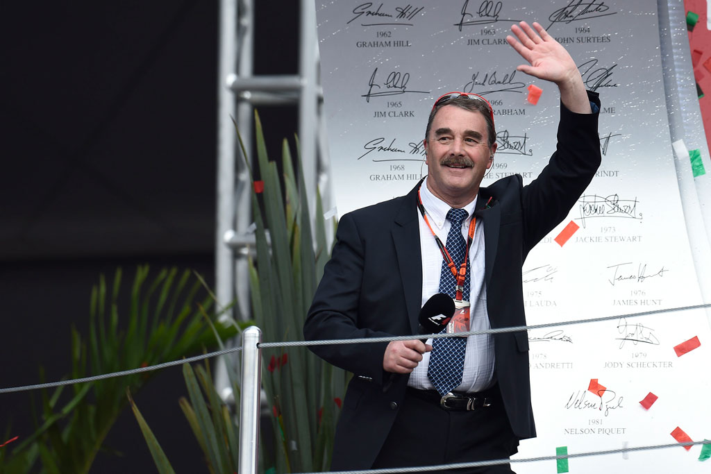 Gran Premio de Mexico_5