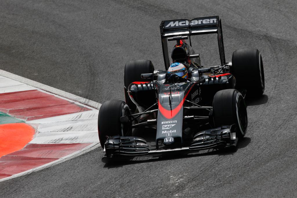 Gran Premio de Mexico_9