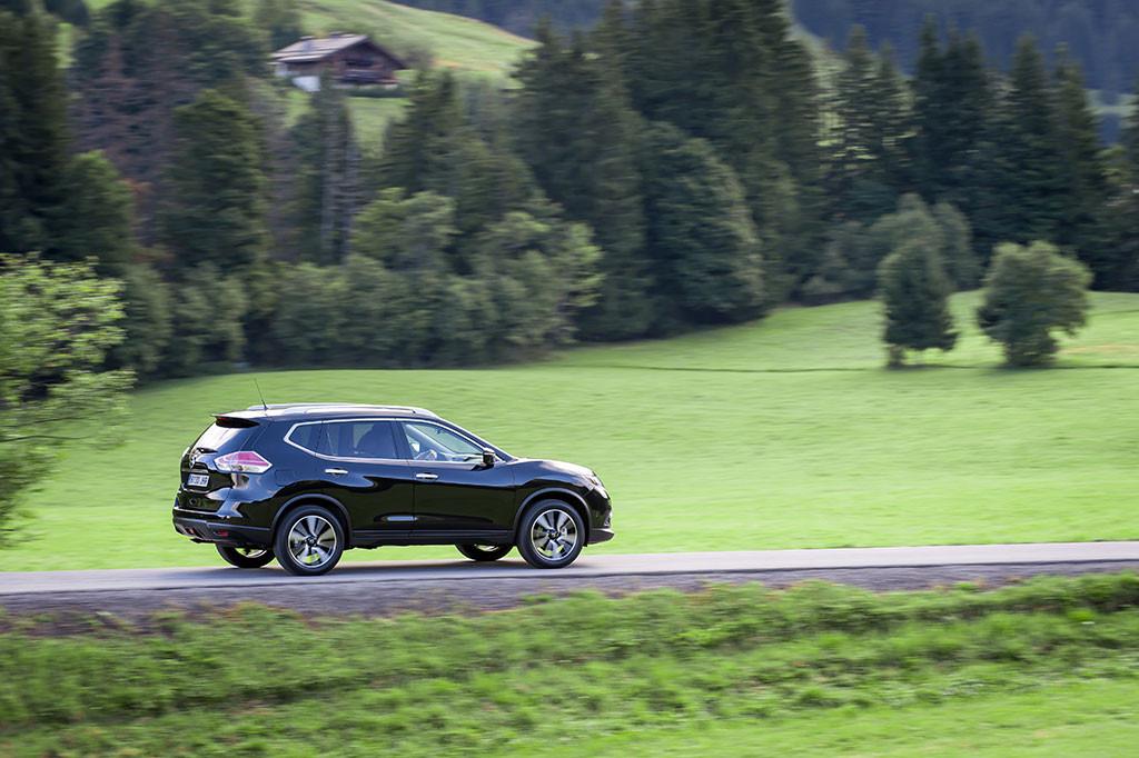 Nissan-X-Trail-1.6-DIG-T-3