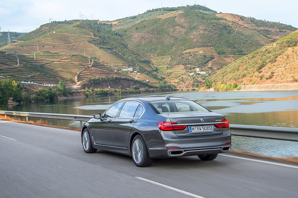 Prueba-BMW-Serie-7-2