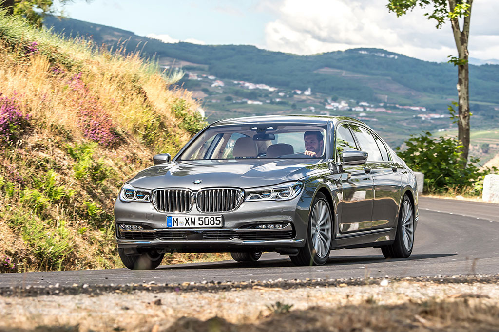 Prueba-BMW-Serie-7-3