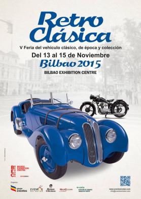 Retro-Clasica-Bilbao-2
