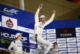 Webber-Campeón-11