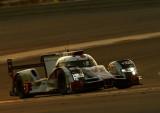 Webber-Campeón-4