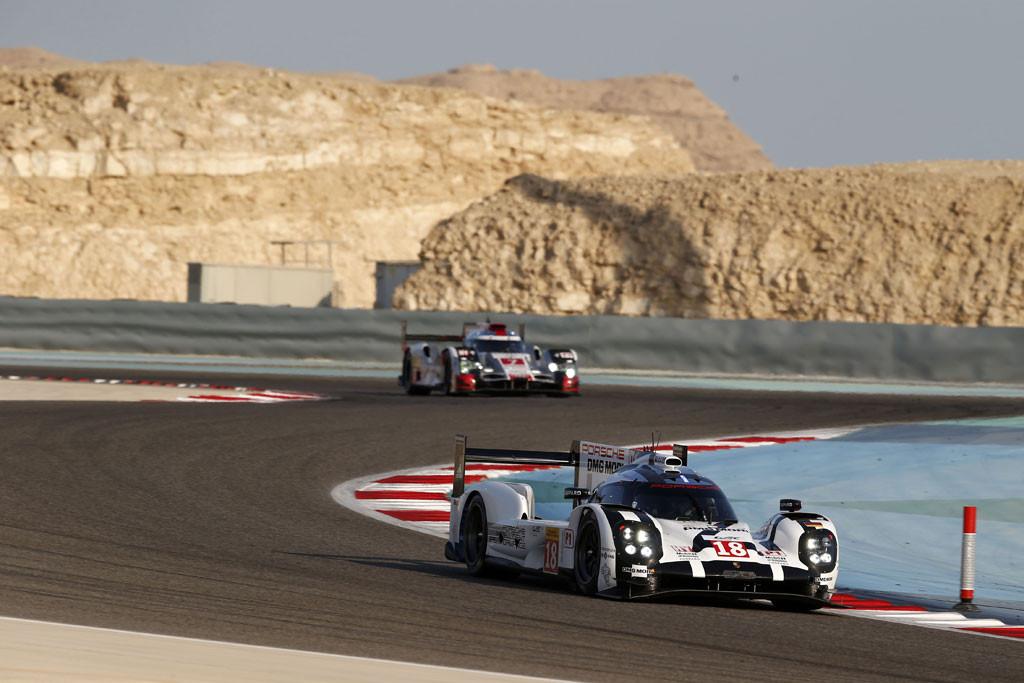 Webber-Campeón-8