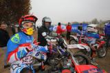 allianz-junior-motor-camp-3
