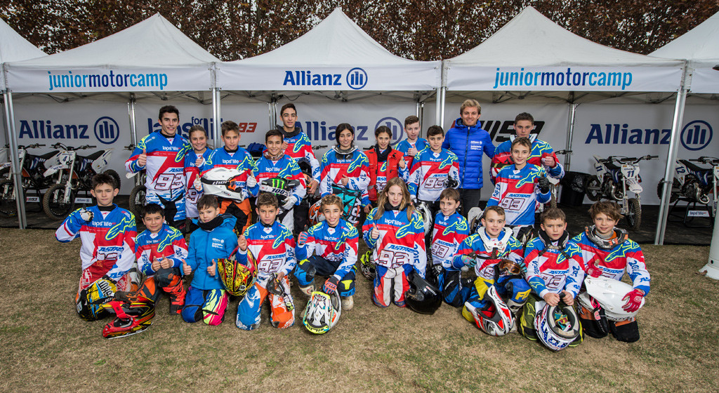 allianz-junior-motor-camp-4