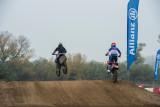 allianz-junior-motor-camp-5