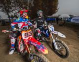 allianz-junior-motor-camp-6
