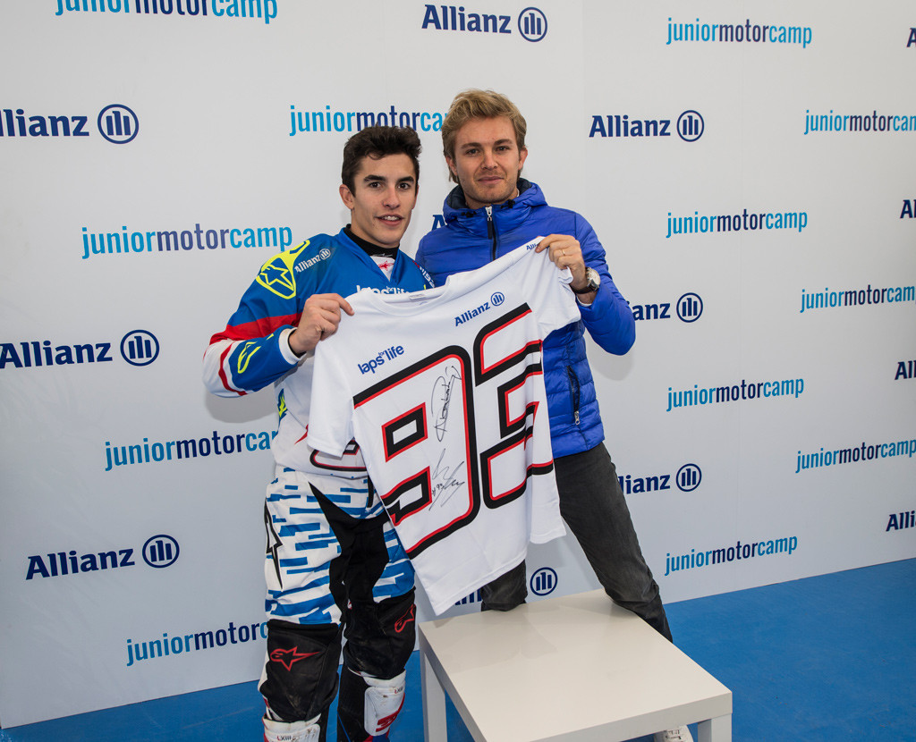 allianz-junior-motor-camp-7