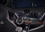 bmw-concept-compact-sedan-5