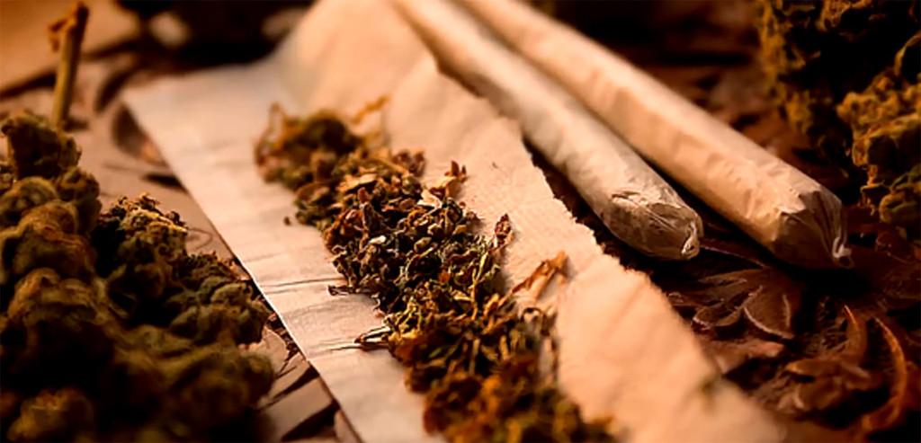 efectos-de-las-drogas-al-volante-2