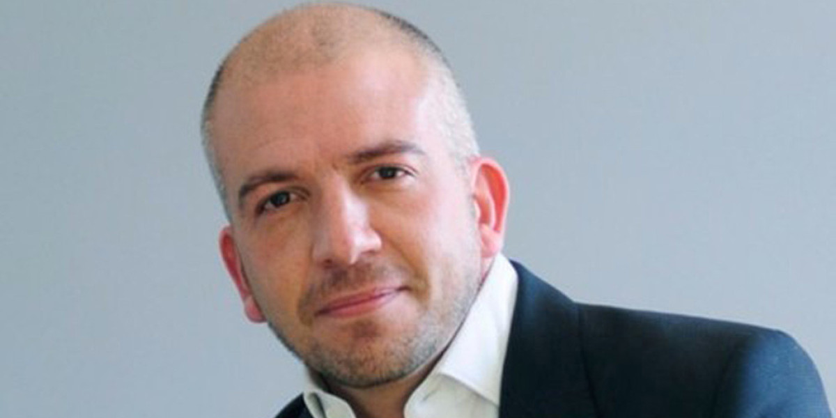 Ignacio Fernández es el nuevo director del circuito del Jarama