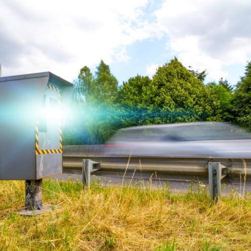 Seis mitos sobre los radares