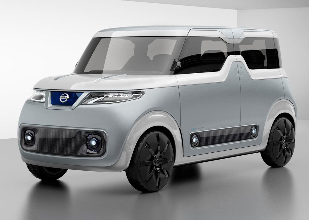 nissan-teatro-for-dayz-concept-1
