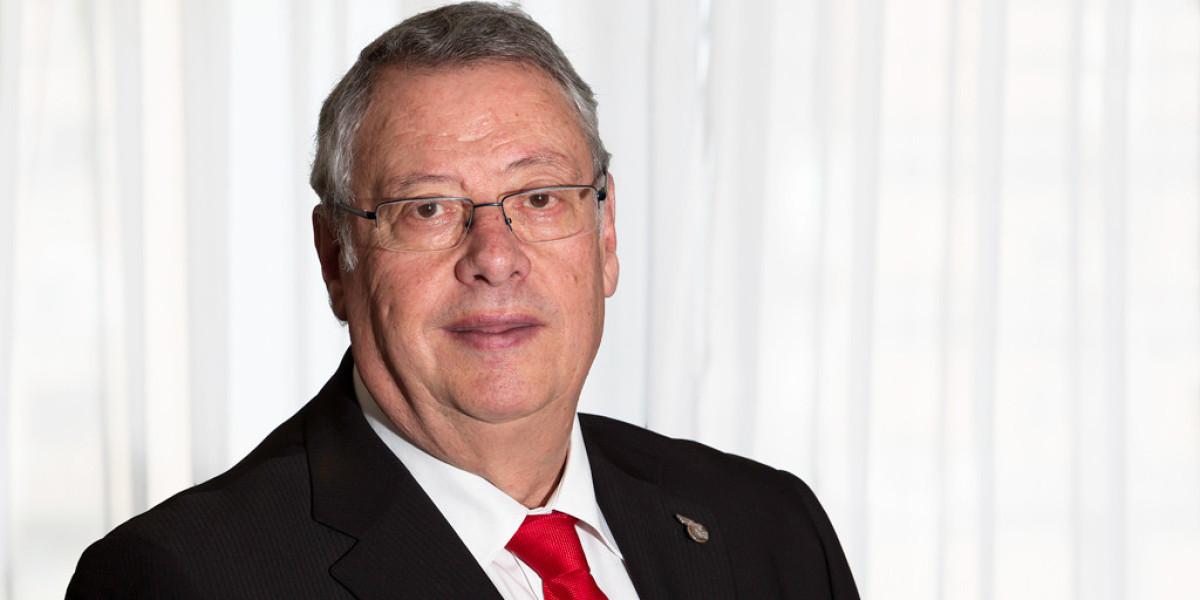 Jaume Roura continúa como presidente de FACONAUTO