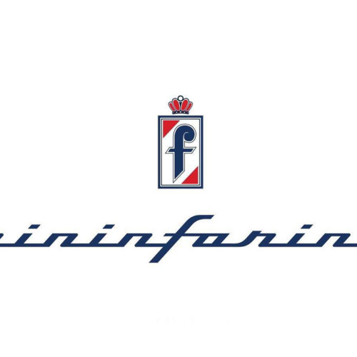 Mahindra compra Pininfarina