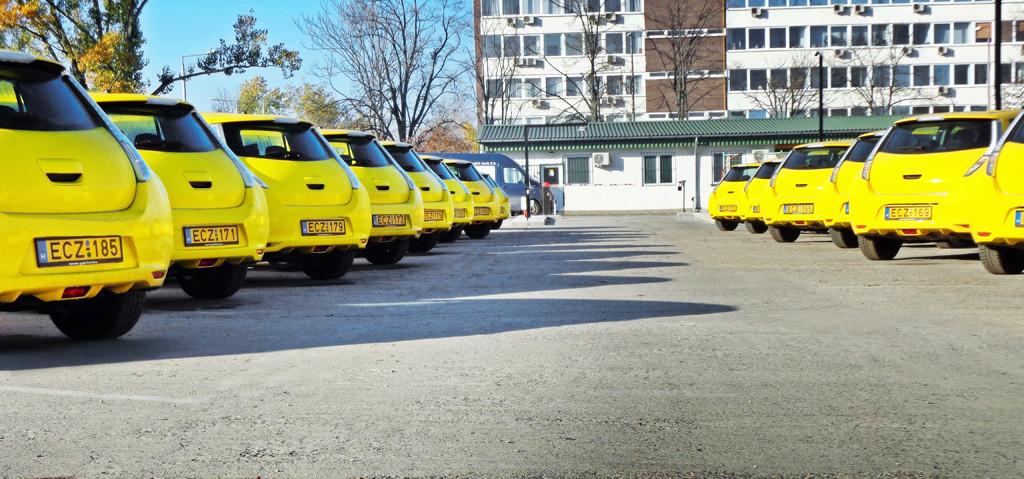 taxis-electricos-de-nissan-1