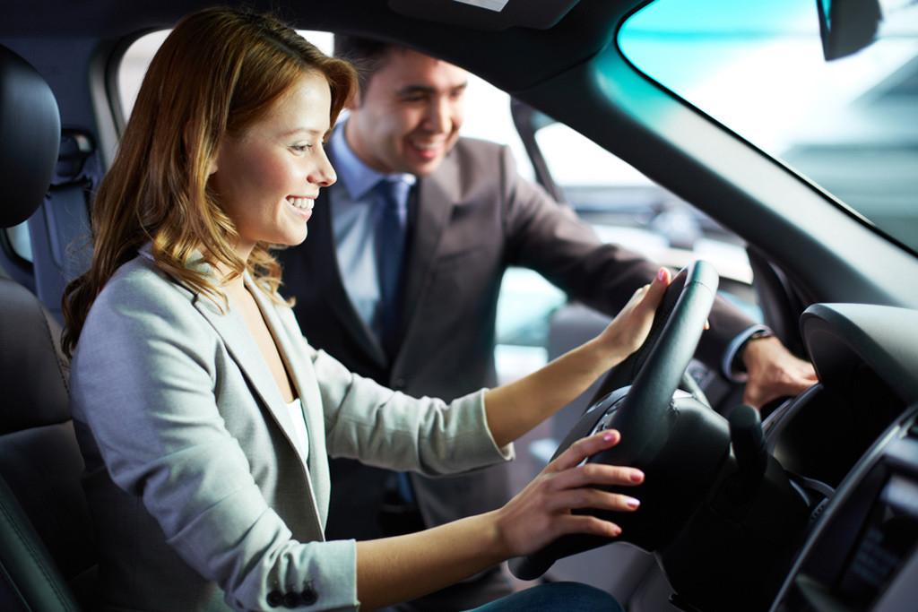 ventas-de-coches-nuevos-en-noviembre-2