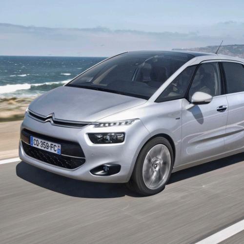Días Extra Citroën, con precios especiales