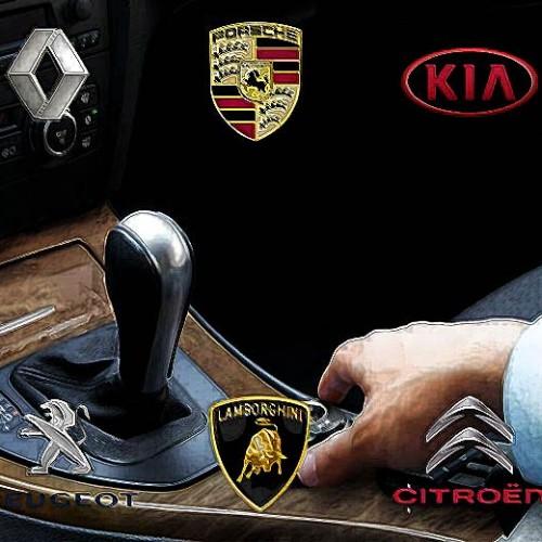Las mejores aplicaciones por marcas de coche (III)