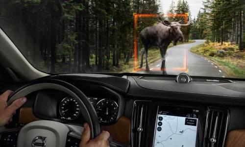 Las 5 tecnologías que deberá incorporar tu nuevo coche
