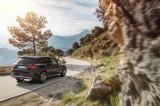 Mercedes-AMG GLC 43 4MATIC 2016