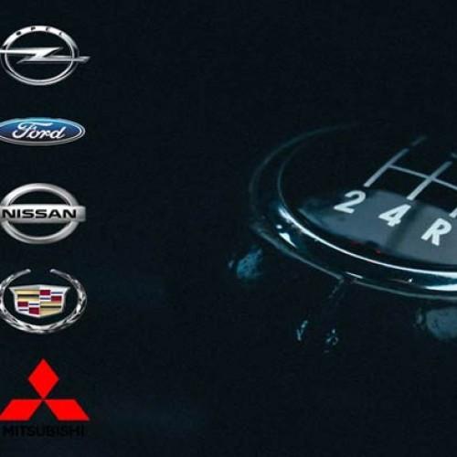 Las mejores aplicaciones por marcas de coche (II)