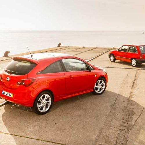 Comprar un coche nuevo o de segunda mano, ¿qué es mejor?