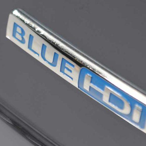 Fabricados 1 millón de motores BlueHDi
