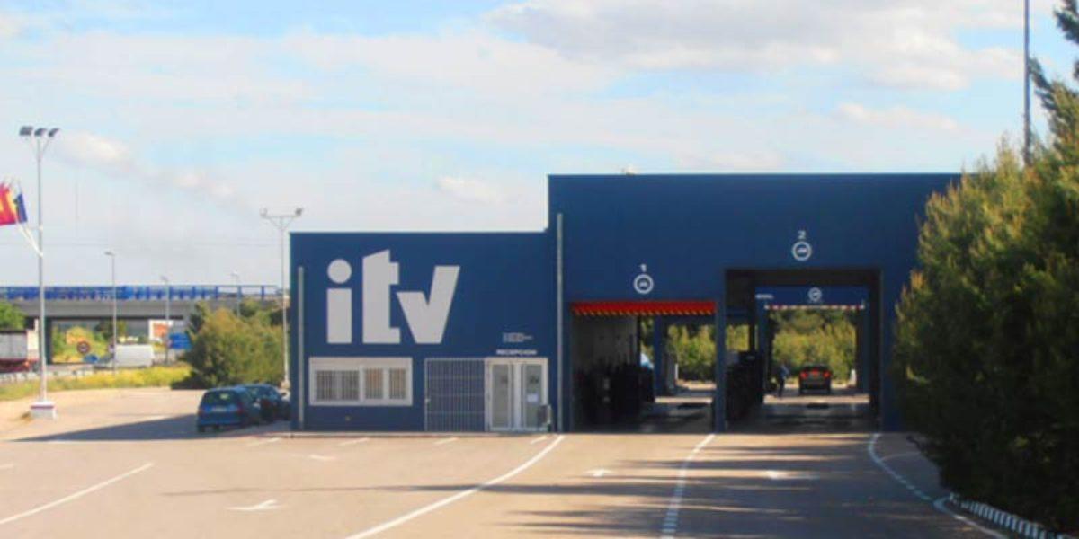 Cambios en las pruebas que realiza la ITV: así serán a partir de 2018