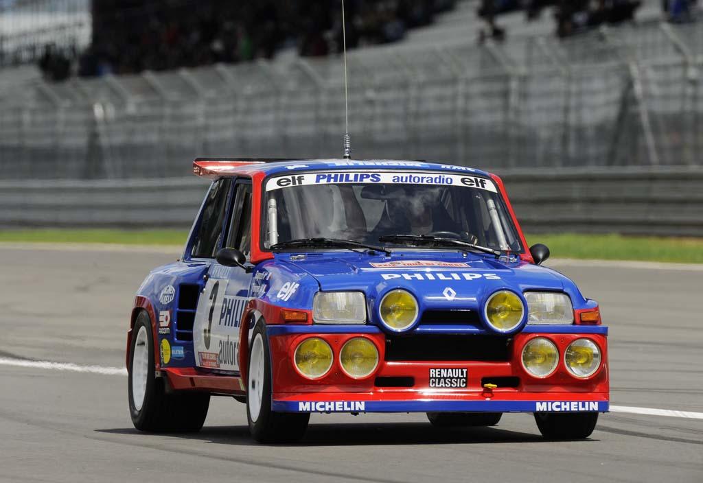 Renault-5-Maxi-Turbo.jpg