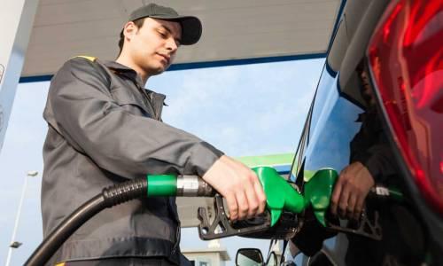En España hay cada vez más gasolineras…y más fraude