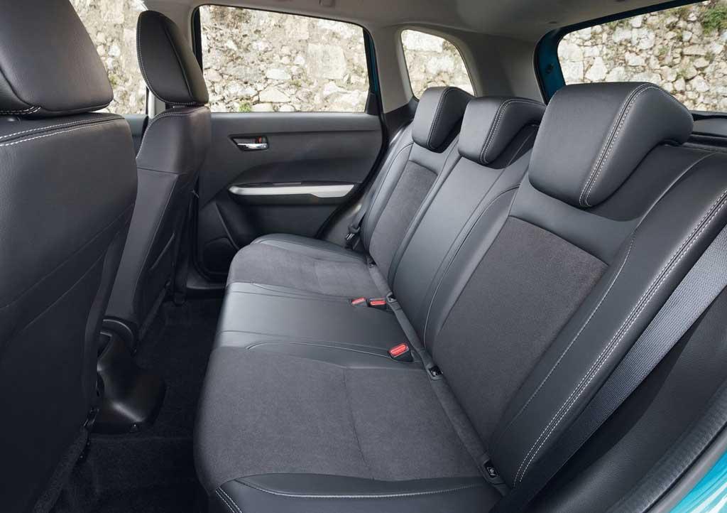 Tela para tapizar asientos de coche beautiful top - Cuero para tapizar ...