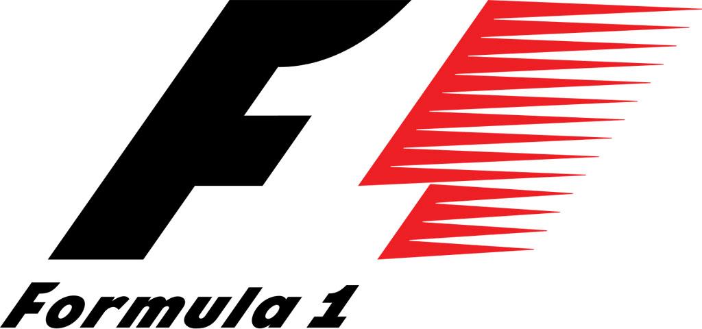 Artículos de F1 y Deporte