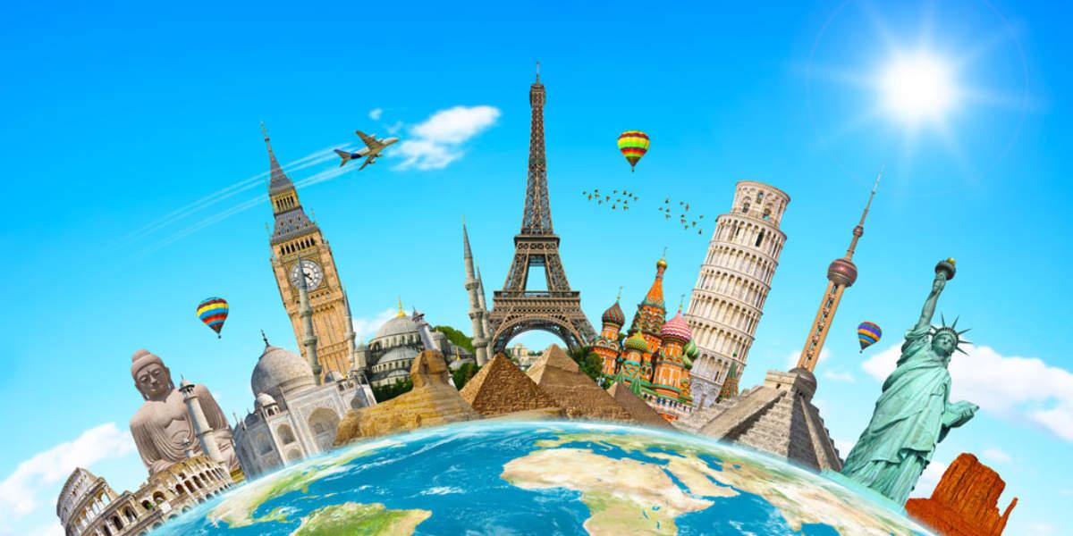 39 viajar al extranjero 39 la app de moda para viajar por europa for Concept home com