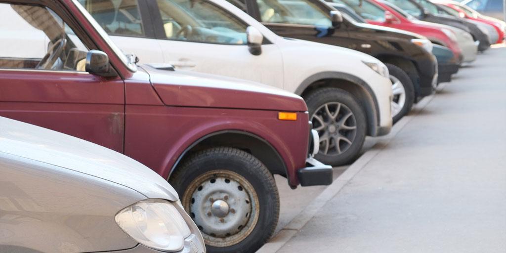 Con la crisis, el envejecimiento de los automóviles en nuestro país se disparó aún más.