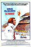 Las mejores películas de coches - Le Mans