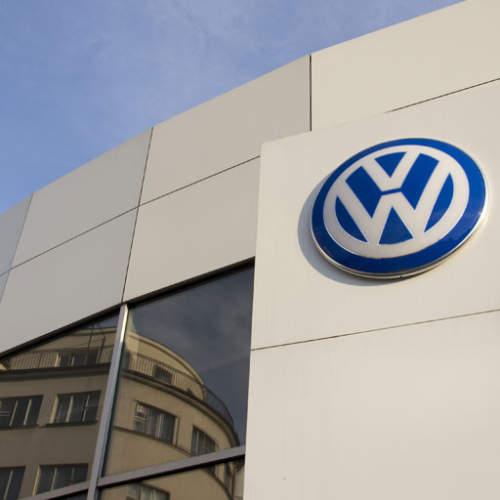 Volkswagen introducirá en sus motores de gasolina un filtro para partículas