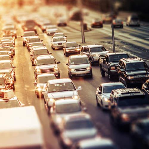 ¿Por qué un Día Mundial sin Automóvil?