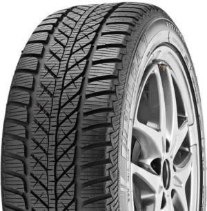 Neumáticos de invierno - Fulda Kristall Control HP2
