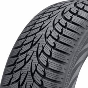 Neumáticos de invierno - Nokian WR D3