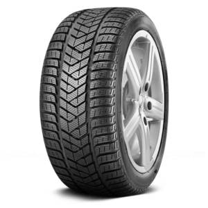 Neumáticos de invierno - Pirelli Winter Sottozero 3
