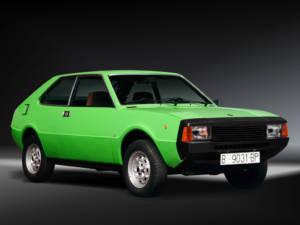SEAT 1200 Sport - Bocanegra