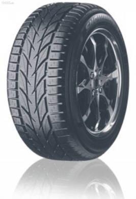 Neumáticos de invierno - Toyo Snowprox S-954