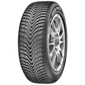 Neumáticos de invierno - Vredestein Snowtrac 5