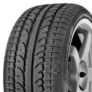 Neumáticos de invierno - Cooper Weather Master