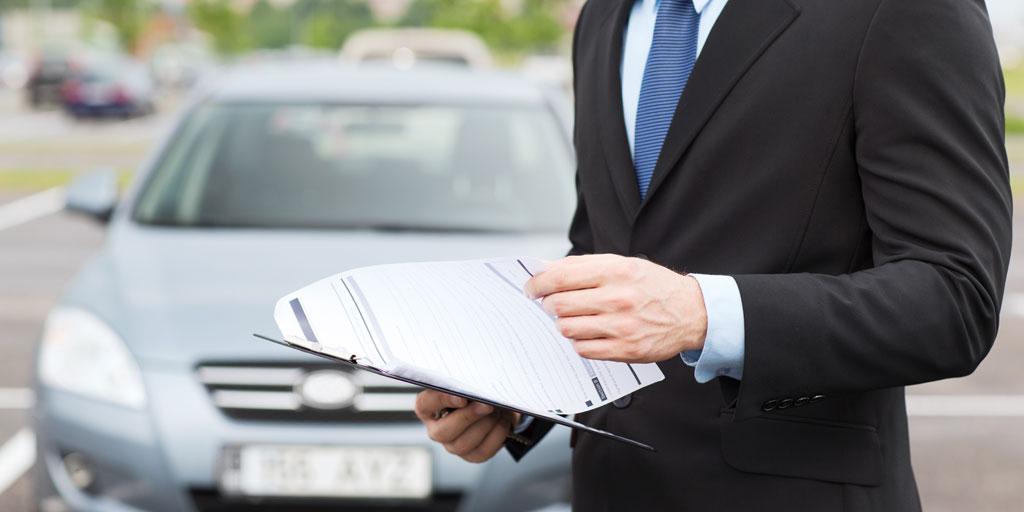 Puede salirnos más caro o más barato, pero alquilar un coche requiere conocer ciertos puntos.